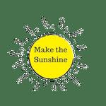 Make the Sunshine CiC