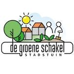 Stadstuin De Groene Schakel