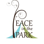 Stichting Peace in the park