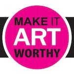 Stichting Make It ART Worthy