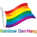 Stichting Rainbow Den Haag