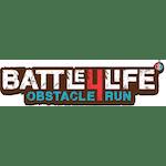 Battle4Life
