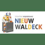 Wijkberaad Nieuw Waldeck