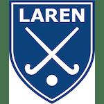Stichting Aangepast Hockey