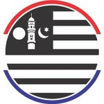 Ahmadiyya Moslim Jongeren