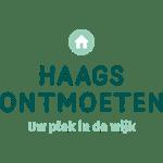 Haags Ontmoeten