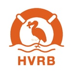Haagse Vrijwillige ReddingsBrigade