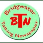 Bridgwater Talking News