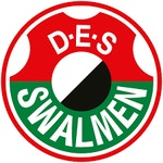 DES Swalmen