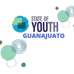 STATE OF YOUTH GTO