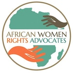African Women Rights Advocates (AWRA)