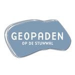 Geopaden.nl