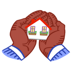 Stichting Ruimte voor de Buurt Rivierenwijk-Zuid