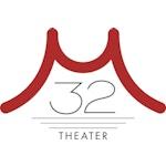 Theatergroep Maarssen '32