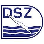 Zwemvereniging DSZ