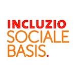 Incluzio Sociale Basis