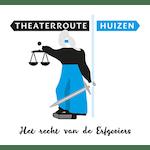 Theaterroute Huizen