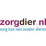 ZorgDier Nederland