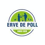 Erve de Poll Dagbesteding in het groen