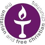 Christ Church Unitarian Chapel, Bridgwater