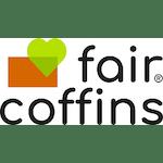 FAIR coffins