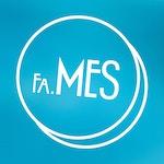 Theatergroep Firma MES