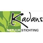 Natuur Stichting Kadans