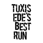 Ede's Best Run