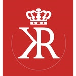 Koninklijke Harmonie van Roermond