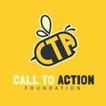 Call To Action Foundation