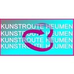 Kunstroute Heumen