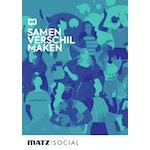 Matz Carwash / Matz Social