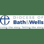 Hidden Voices Somerset - Victim Support