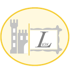 Stichting Liox
