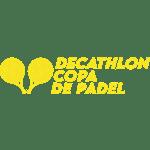Copa de Padel