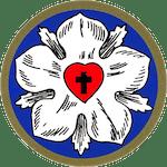 """Evangelisch-Lutherse Gemeente """"s-Gravenhage"""