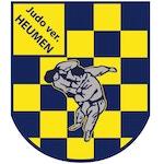 Judovereniging Heumen