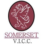 Somerset Visually Impaired Cricket Club