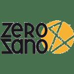 Zero&Sano