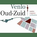 Stichting Ecologische Stadstuin
