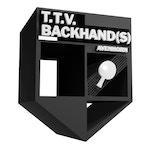 Tafeltennisvereniging Backhands