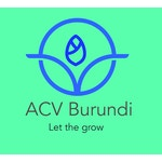 African Children Voices Burundi