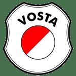 Voetbalvereniging Vosta