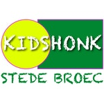 Kidshonk Stede Broec