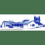 Stichting Buurthuis Maasstraat