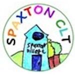Spaxton Community Land Trust