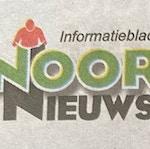 Noordwolde Nieuws