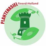 Stichting Plantenasiel Noord-Holland