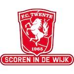 stichting FC Twente, scoren in de wijk