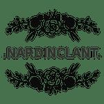 Nardinclant - Amsterdamgarden
